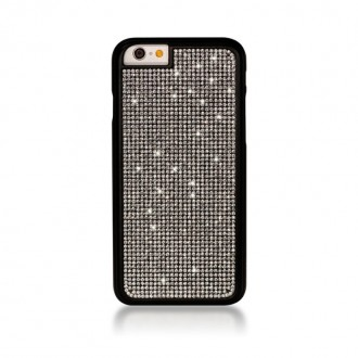 Coque iPhone 6 / 6s Ayano Glam Crystal Dazzel