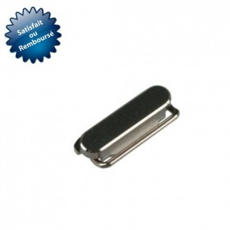 Bouton power On/Off allumage pour Apple iPhone 4