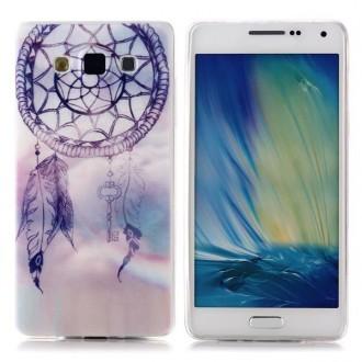 Coque Galaxy A3 motif Attrape Rêve