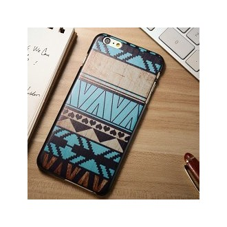 Coque motif Azteque iPhone 6 4.7