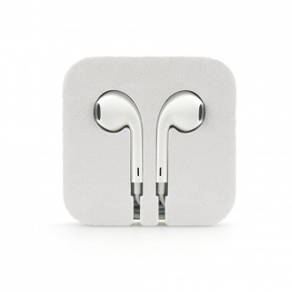 Écouteurs pour iPod Original - Apple