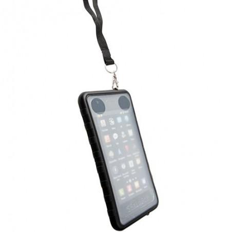 Housse étanche universelle pour smartphone - Krussel