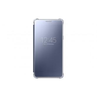 Etui Galaxy A5 (2016) Noir - Samsung