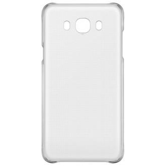 Coque Galaxy J7 (2016) Transparente - Samsung
