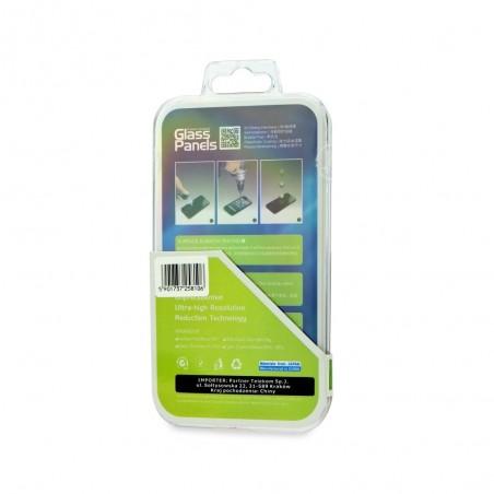 Film Huawei P8 protection écran verre trempé - X-ONE