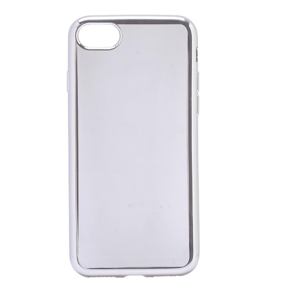 coque iphone 7 transparente souple