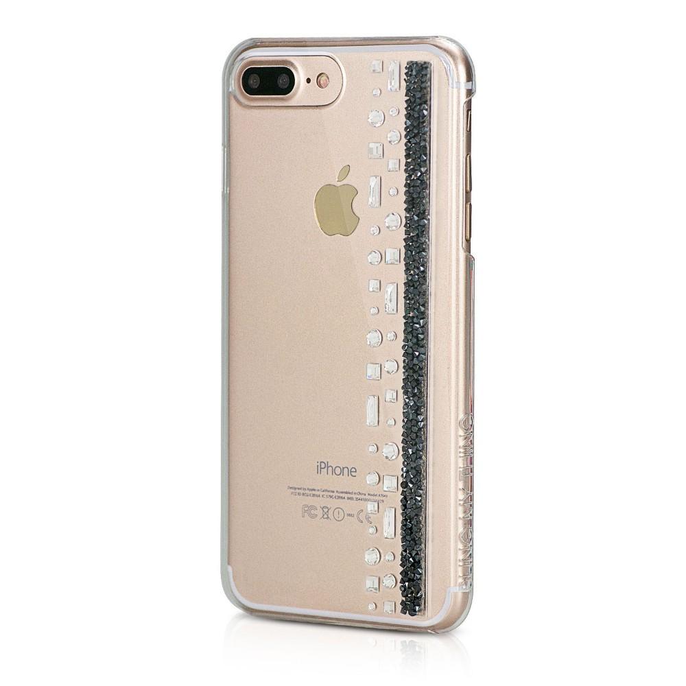 coque swarovski iphone 8 plus