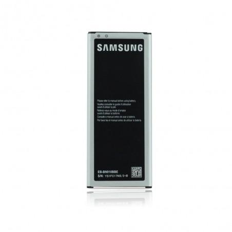 Batterie Galaxy Note 4 Originale Samsung BN910BBE 3200mAh - Samsung