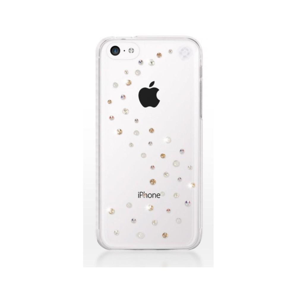coque iphone 5 swarovski