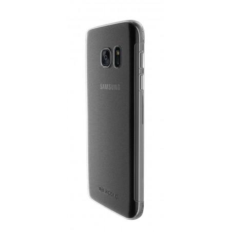 Coque Samsung Galaxy S7 Defense 360° transparente - Xdoria
