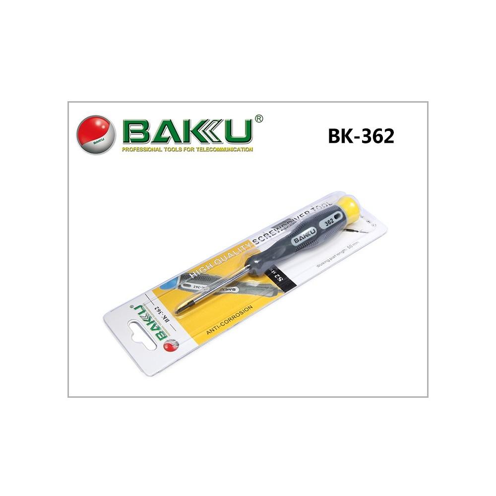 Tournevis pour réparation iPhone - Baku