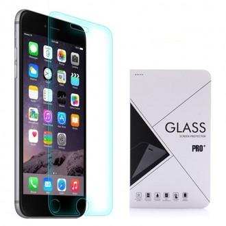 Film iPhone 6 protection écran verre trempé