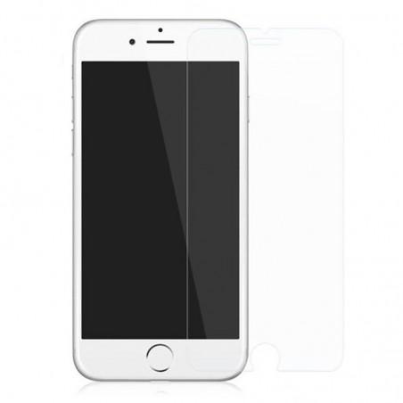 Film iPhone 8 Plus / iPhone 8 Plus/7 Plus protection écran verre trempé