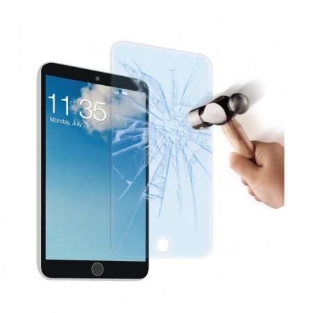 """Film iPad Air / Air 2 / Pro 9.7"""" protection écran verre trempé - Muvit"""