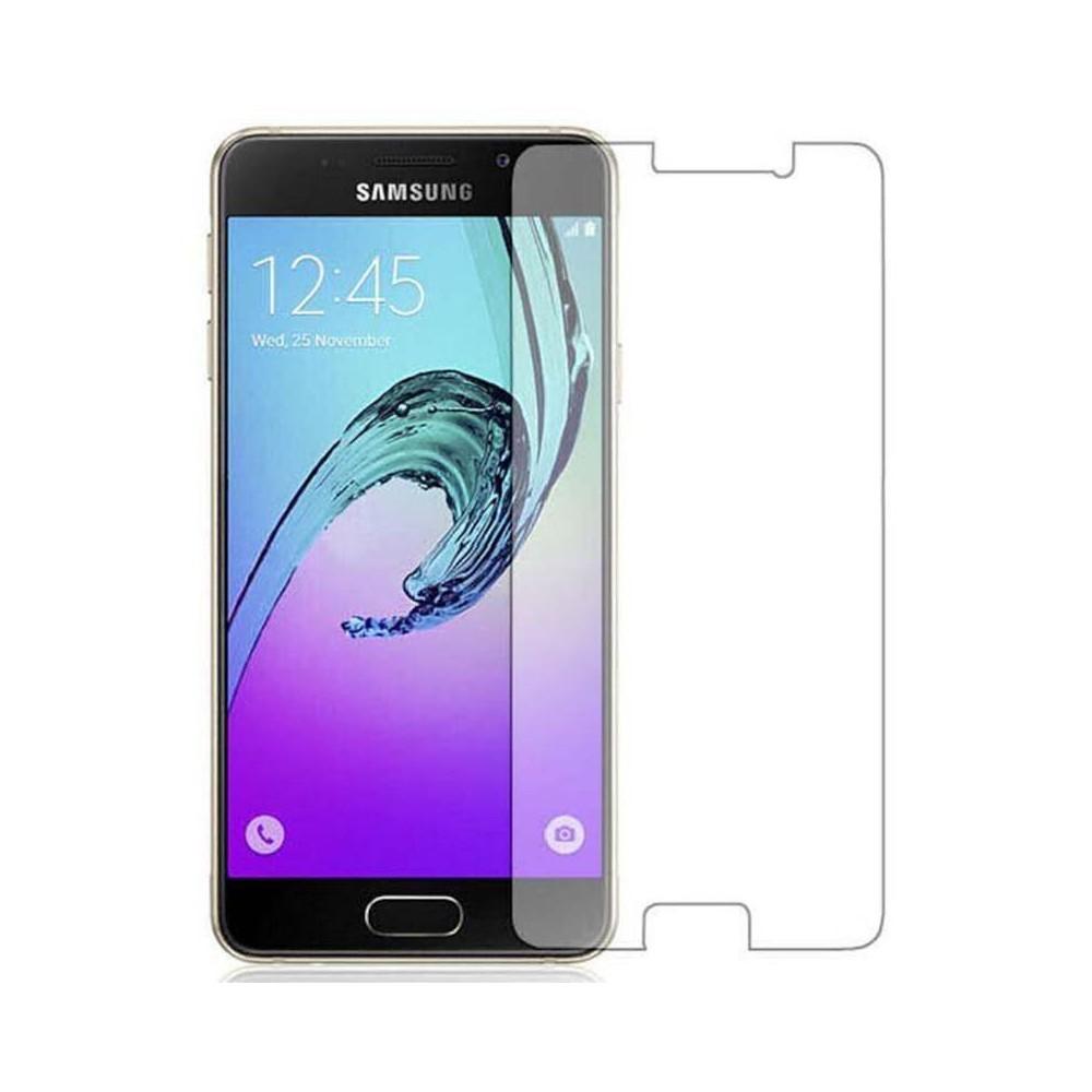 Film Galaxy A5 (2016) protection écran verre trempé