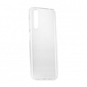 Coque Huawei P20 Pro Transparente souple - Crazy Kase