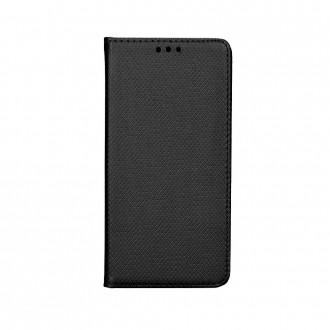 Etui iPhone 6S / 6 Noir élégant - Crazy Kase
