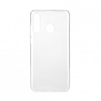 Coque Huawei P30 Lite Transparente souple  - Crazy Kase
