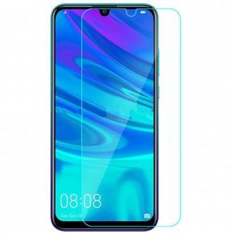 Film pour Huawei P Smart 2019 protection écran verre trempé plat