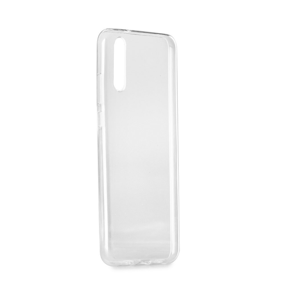 Coque Galaxy A50 Transparente souple - Crazy Kase