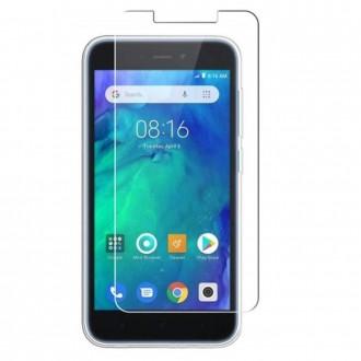 Film pour Xiaomi Redmi Go protection écran verre trempé - Crazy Kase