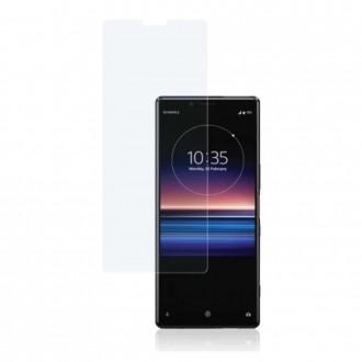 Film pour Sony Xperia 1 protection écran verre trempé - Crazy Kase