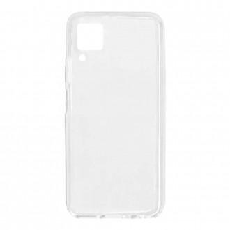 Coque pour Huawei P40 Lite Transparente souple - Crazy Kase