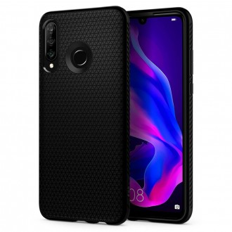 Spigen Coque Huawei P30 Lite Liquid Air