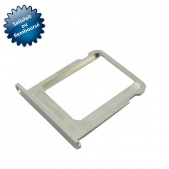 Sim Tray ? support tiroir pour Apple iPhone 4/4S