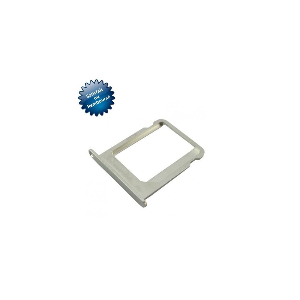 Sim Tray ? support tiroir pour Apple iPhone 4/4S