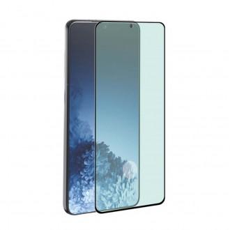 Verre trempé pour Samsung Galaxy S21 5G Tiger Glass Plus