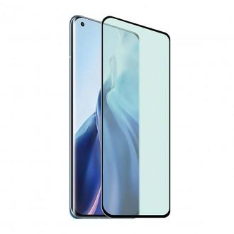 Verre trempé Xiaomi Mi 11 Tiger Glass Plus