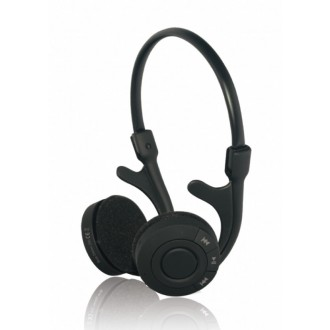 Casque Bluetooth Stéréo 200 mr Handsfree