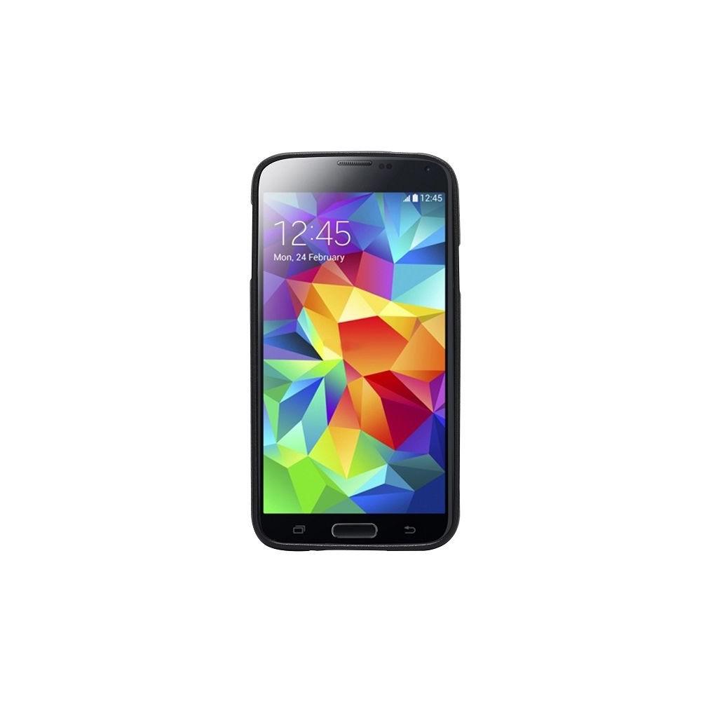 Coque Galaxy S5 motif Oeil Oudjat
