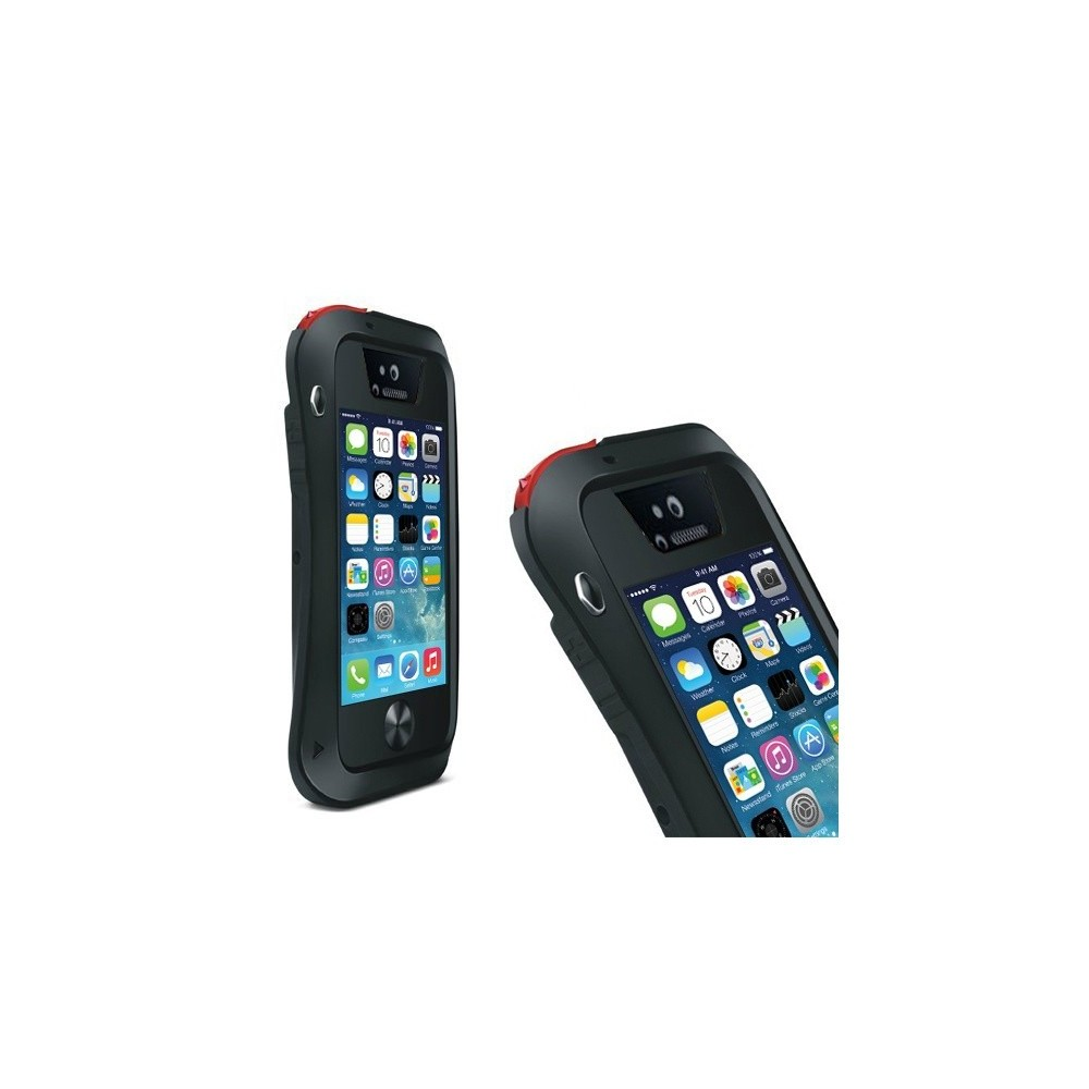 coque iphone 5 étanche