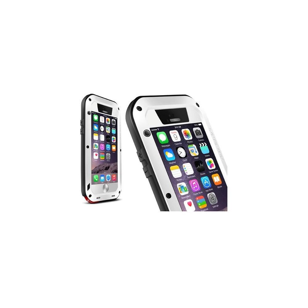 coque iphone 6 nes