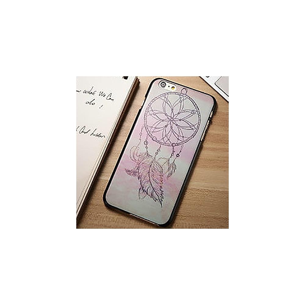 Coque indienne motif attrape rêve iPhone 6 Plus 5.5