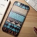 Coque motif Azteque iPhone 6 Plus 5.5