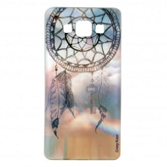 Coque Galaxy A5 motif Attrape Rêve