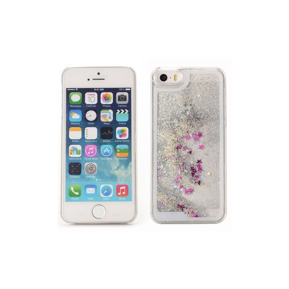 Coque Iphone Se The Kase
