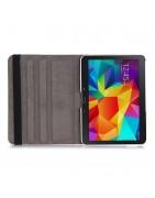 Protégez votre Galaxy Tab 4 10.1 avec originalité.