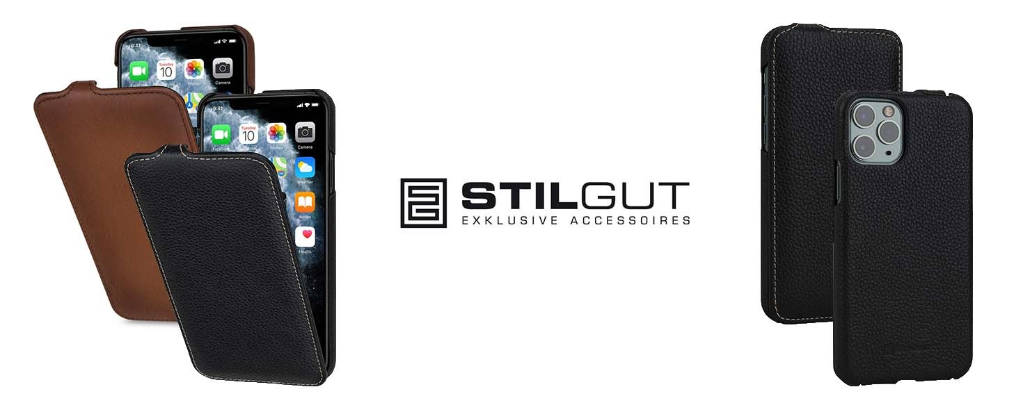 Etui StilGut